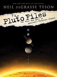 the-pluto-file