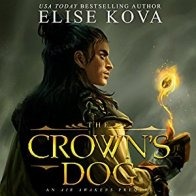 the-crowns-dog