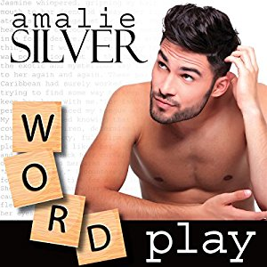 Word Play by Amalie Silver (For Review)