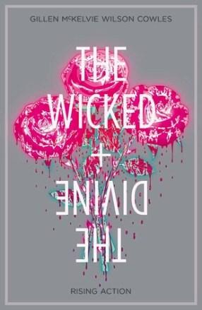 WickedandDivine4