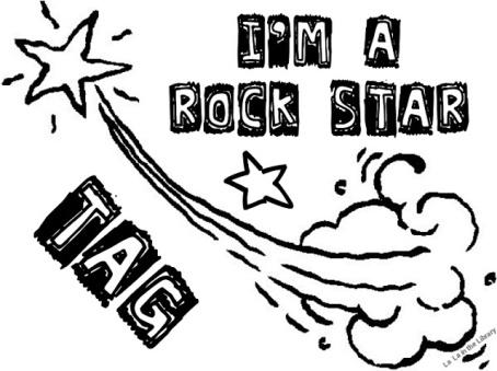 I'maRockstar