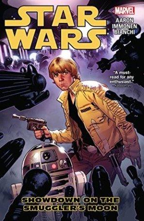 Star War Vol. 2