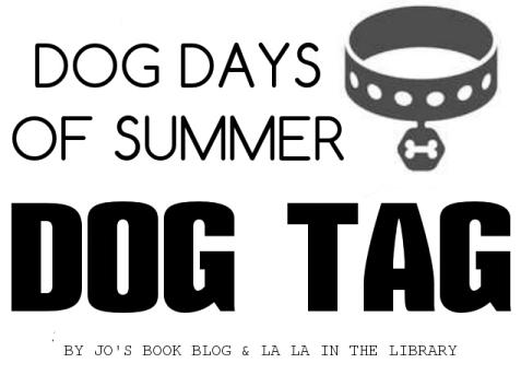 Dog Days Tag