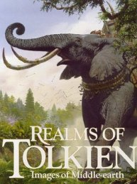 Realms of Tolkien (Purchased)