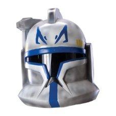Rex helmet