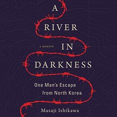 A River In Darkness by Masaji Ishikawa (Purchased)