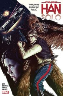 Han Solo (Library)