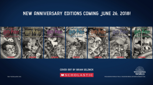 hpnew20thanniversaryeditions