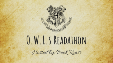 N.E.W.T.s Readathon (2)