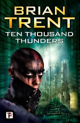 Ten Thousand Thunders