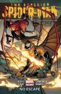 Superior spiderman vol 3