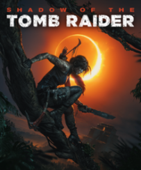220px-shadow_of_the_tomb_raider_cover
