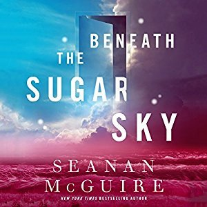 beneath-the-sugar-sky