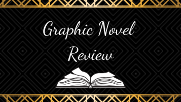 graphic novel review