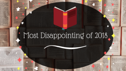 most disappointing
