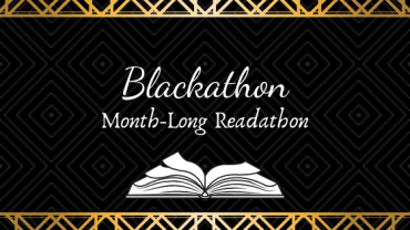 Blackathon