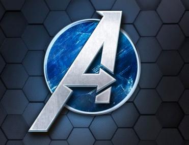 Avengers Project.jpg