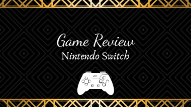 Game Review Switch