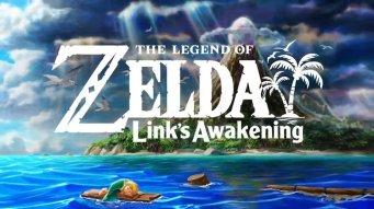 Link's Awakneing.jpg